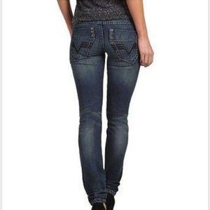 Bke ,Skinny Fit Jeans